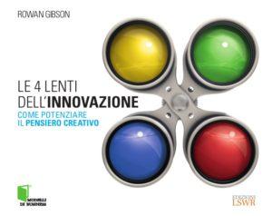 4lenti_innovazione